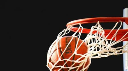 Immagine per la categoria Basket